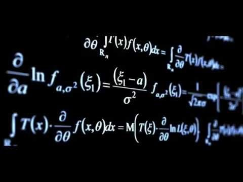 Intro to the Philosophy of Mathematics (Ray Monk) - YouTube