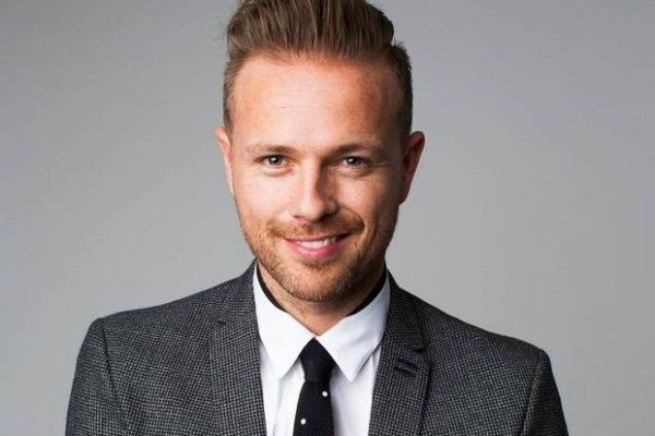 Nicky Byrne fends off Ira Losco to remain on top  #eurovision #nickybyrne #iralosco