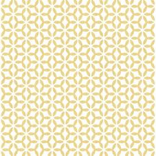 Use this small geometric wallpaper to create a great new style in any room. It can be used on one or all four walls for a quick and easy transformation, or co- ordinate with a plain wallpaper design. <BR> <BR>Also available in a <a href='http://www.wilko.com/invt/0457761'>taupe</a> colourway. <BR> <BR>If you order more than one roll, we'll make sure all the batch codes are the same for you, so there's no need to...