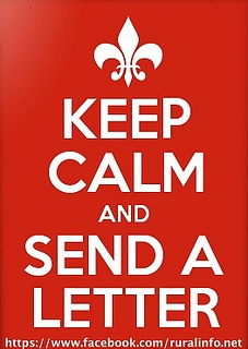 Usps Quote Alluring 10 Best Keep Calm Postal Service Images On Pinterest  Calm