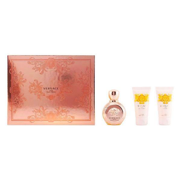 El mejor precio en perfume de mujer en tu tienda favorita  https://www.compraencasa.eu/es/perfumes-de-mujer/77438-eros-pour-femme-lote-3-pz.html