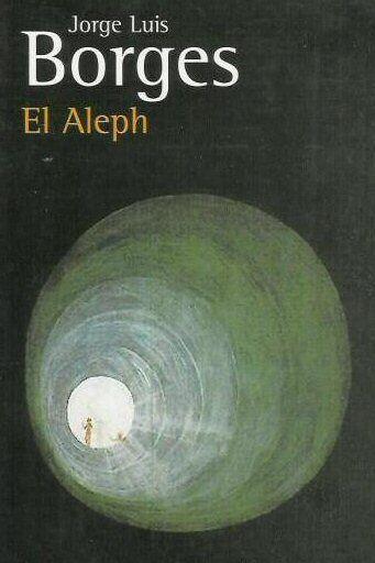 http://www.taringa.net/posts/apuntes-y-monografias/15071374/Libros_-Grandes-Escritores-_Segunda-Parte_.html     Bienvenidos a mi  nu...