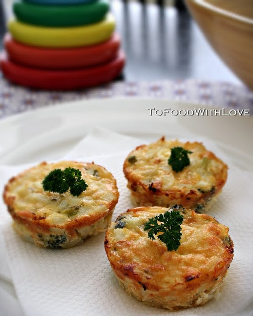 To Food with Love: IKEA Vegetable Medallions (cannot believe I found these! so good @ IKEA! YeS!)