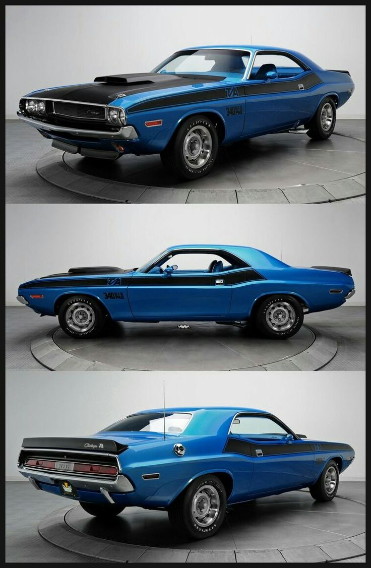 1970 Dodge Charger Rt: 3093 Best Hal's Wish List Images On Pinterest