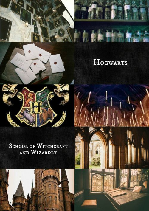 "wizarding schools around the world:  Hogwarts School of Witchcraft and Wizardry #1: ""Hogwarts School of Witchcraft and Wizardry is the Scottish wizarding school, located in the Highlands of Scotland. It takes students from Scotland, England,Ireland, Northern Ireland and Wales."""