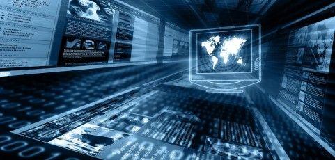 2013 Yılında en çok okunan Makaleler #ikibinonüç #arayüz #frontenddeveloper #web #tasarim #arayüzgeliştirmesi #makale #popüler