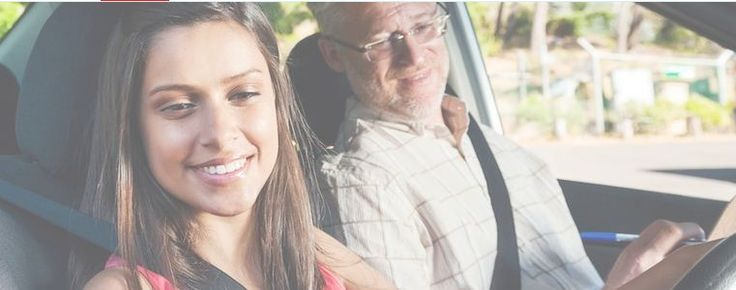 A qualified driving instructor will tailor the lessons to fit your needs and abilities, gives handy tips on driving that will be useful to the new learners. It is a good decision to select a well-trained instructor over cheaper alternatives because there is no point in choosing the cheapest lessons available, if you end up taking more lessons than necessary, or perhaps even failing your test..