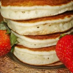 "International House of Pancakes Pancakes on BigOven: Try this International House of Pancakes Pancakes recipe, or contribute your own.  ""Pancake"" and ""Breakfast"" are two of the tags cooks chose for International House of Pancakes Pancakes."