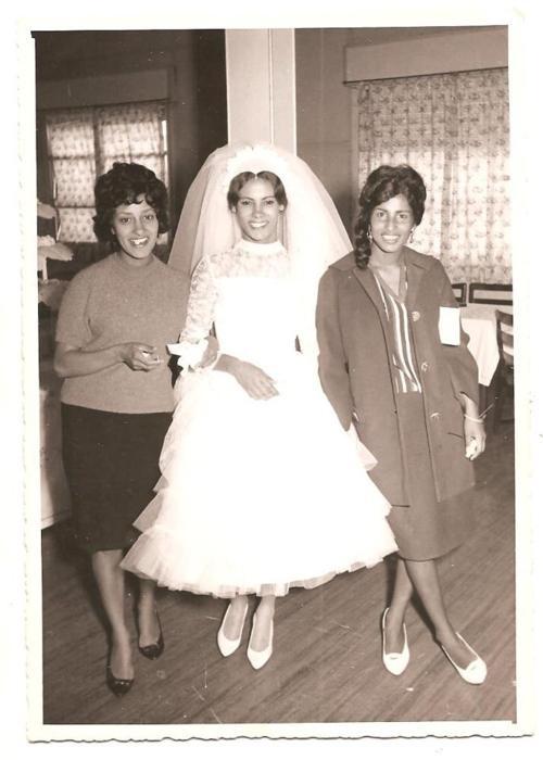 Old school habesha wedding habesha weddings pinterest for Habesha dress for wedding