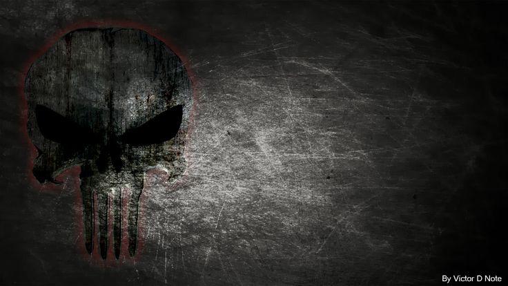 best Chris Kyle Punisher Logo Wallpaper 1920x1080