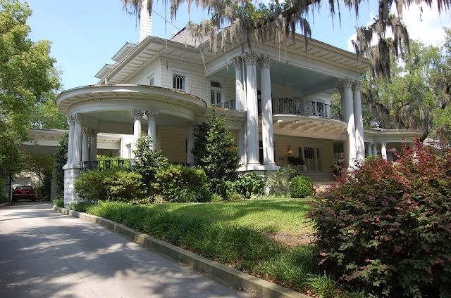 24 best haint blue images on pinterest front porches for Home builders in southern ohio
