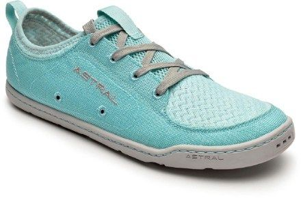 Astral Women's Loyak Water Shoes Turquoise/Gray 10 http://www.deepbluediving.org/best-anti-fog-for-your-dive-or-snorkel-mask/