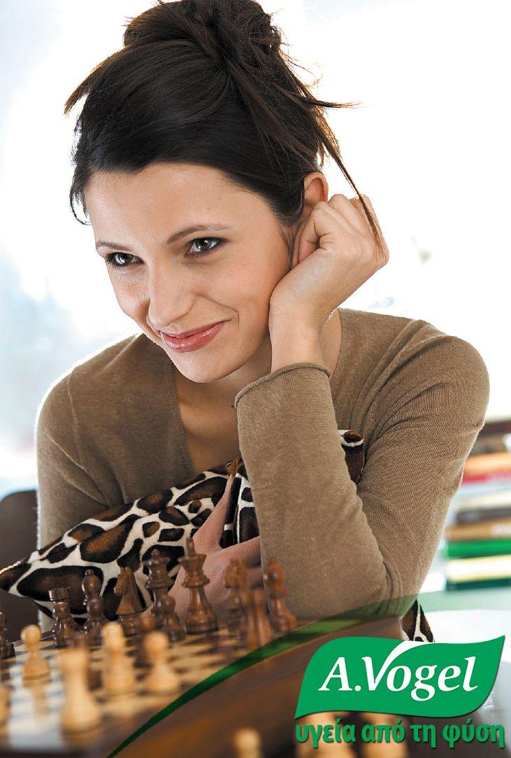 Όταν δεν λειτουργεί σωστά το πεπτικό σύστημα δεν λαμβάνονται σωστά όλα τα σημαντικά θρεπτικά συστατικά που χρειάζεται ο οργανισμός και παρουσιάζονται προβλήματα με μαλλιά και νύχια. Το πρώτο βήμα για τη βελτίωση της υγείας των μαλλιών σας, είναι να επισκεφτείτε έναν ειδικό για να βελτιώσετε τη διατροφή σας. Tο Molkosan βοηθάει σημαντικά τον οργανισμό στην απορρόφηση πολύτιμων μετάλλων και ενζύμων αφού αυξάνει την βιοδιαθεσιμότητα τους.