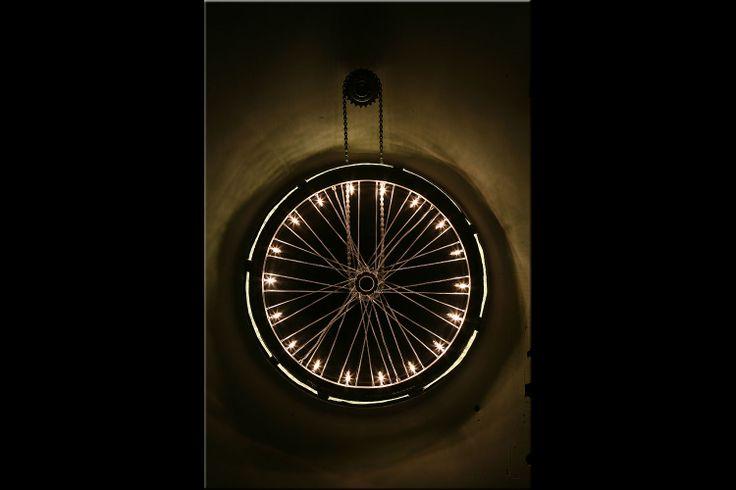 wheelight classic ‹ roumelightroumelight