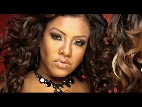 La Factoria - Perdoname ft. Eddy Lover - YouTube