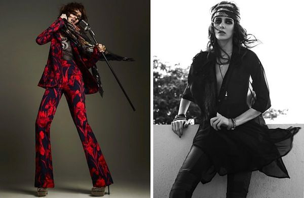 70s Rock Fashion Google Search 70s Pinterest Rock Fashion Rock N Roll And Inspiration