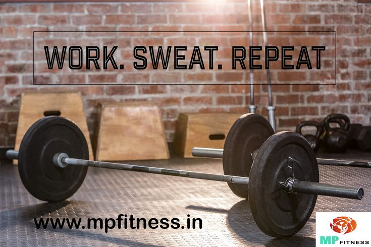 Join now Sports Specific Training in Gurgaon with Certified Personal Trainer