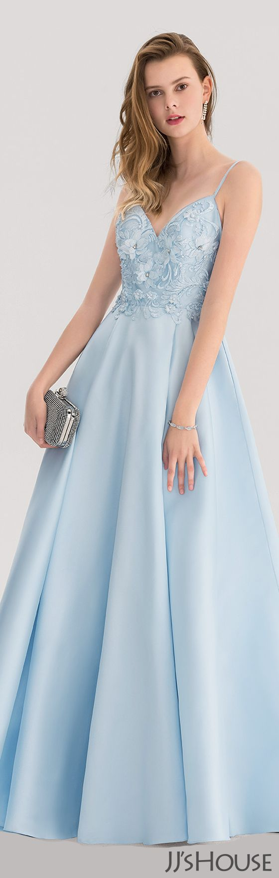 512 best JJ\'s House Prom Dresses images on Pinterest