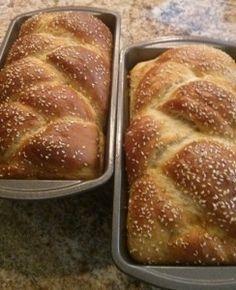 Jala Kosher - Recetas Judias
