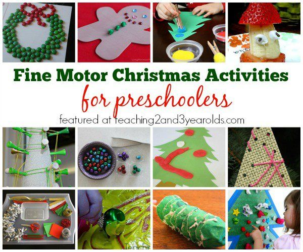 755 best Kids' Christmas Activities images on Pinterest ...