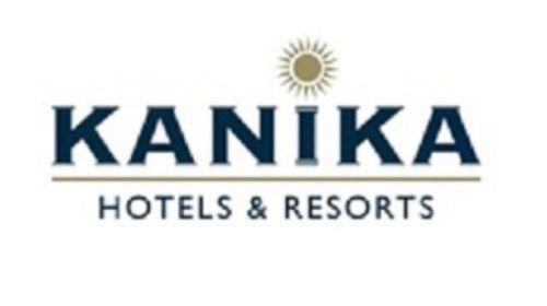You cannot miss staying the hotels of Kanika group when you are in Cyprus. Whether you have reached Cyprus for a holiday or on official visit the group has the ideal place for you to stay.