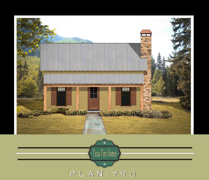 407 best plans images on Pinterest Small house plans