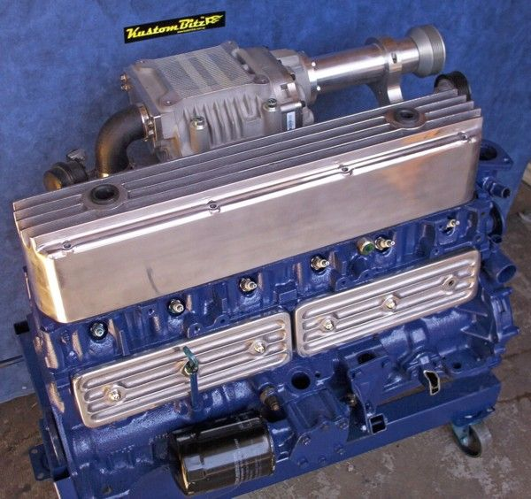 Fb B Bde Fe Bc F A Street Rods Car Repair on 235 6 Cylinder Chevy Performance