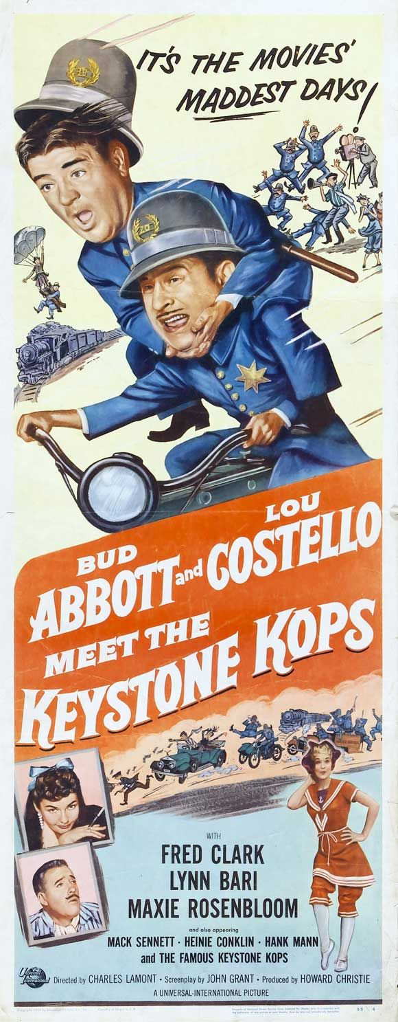 Google Image Result for http://images.moviepostershop.com/abbott-and-costello-meet-the-keystone-kops-movie-poster-1955-1020459686.jpg