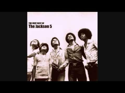 Jackson 5 - I Want You Back... This is one of my top 50 favorite songs of all time. Just amazing.