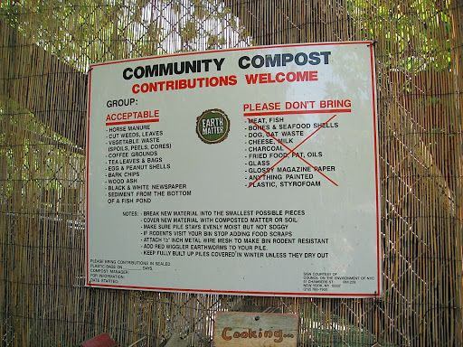 The 9 best images about Community Garden on Pinterest
