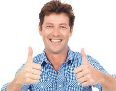 Quick Cash Payday Loans- Working People Can Gain Easy Cash For meeting Their Emergencies