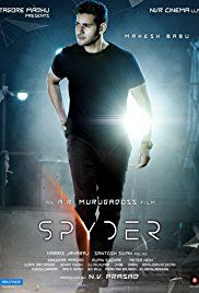 Quickly Spyder Torrent Download Tamil Movie2018,New Spyder 2018HD Tamil Movie Torrent Download,Latest Spyder Tamil Movie TorrentFull HD Download 2018,Full Spyder Tamil Movie DownloadTorrent 2018 Full HD. Wide Collection Of Super hitTamil Movies download.Free download Spyder Torrent record on your PC/Desktop, Smartphones, Tablets or different gadgets.