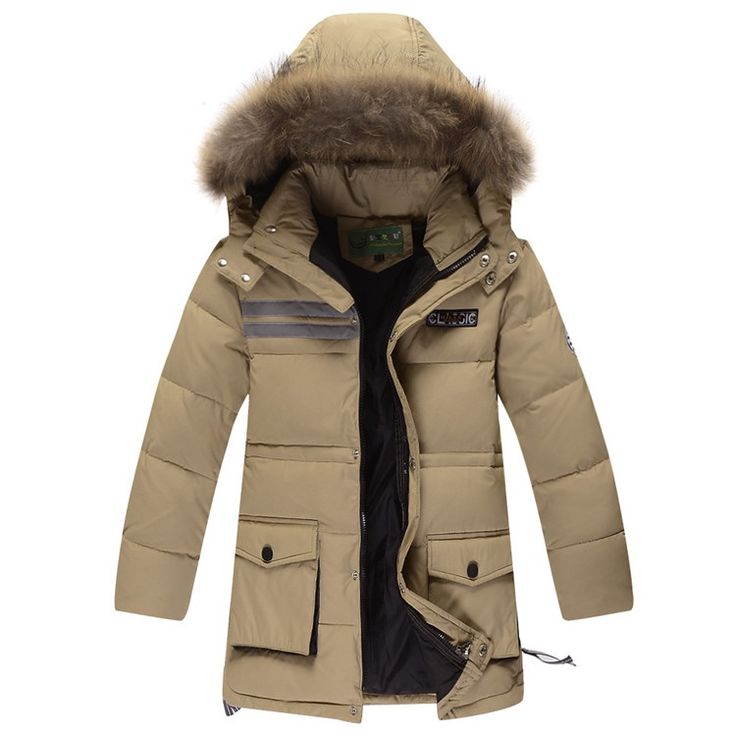 17 Best images about winter coats kids on Pinterest | Coats