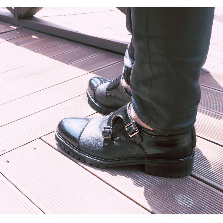 #sonshinbal#handmadeshoes#shoes#madeinkorea#instashoes#classic#menshoes#sonshinbalfactory#sonshinbalshop#sonshinbaloutsider#fashion#custom#handmade#mensshoes#instashoes#instashoe#손신발#손신발가게#수제화#남성수제화#남자수제화#커스텀#남자구두#핸드메이드#신스타그램#맞춤#홍대#손신발팩토리#손신발아웃사이더#fashionaddict#dailystyle#instafashion#ootd#ootdmagazine#lookbook#streetchic#데일리룩#2035-09