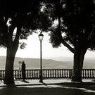 #tuscany #italy #tuscany #italy  Collection on Society6.