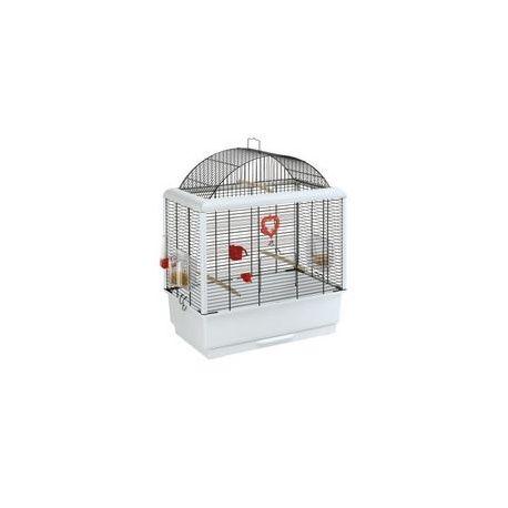 Ferplast cage Palladio 3 / http://www.animaux-market.com/cage-oiseau-ferplast-247