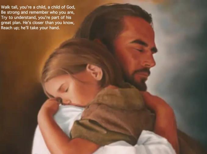 :): Sandy Hooks, Little Children, Little Girls, God, Faith, Jesus Christ, Pictures, Jesus Love