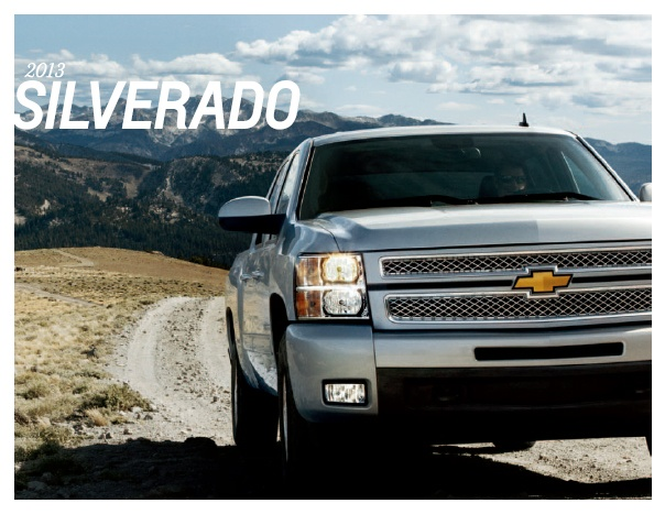Phillips Chevrolet Lansing Il >> 17 Best images about Chevrolet Silverado on Pinterest | Blue granite, Chevy and Trucks