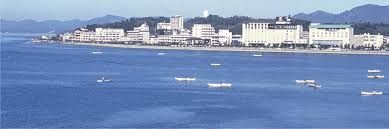 「宍道湖」の画像検索結果