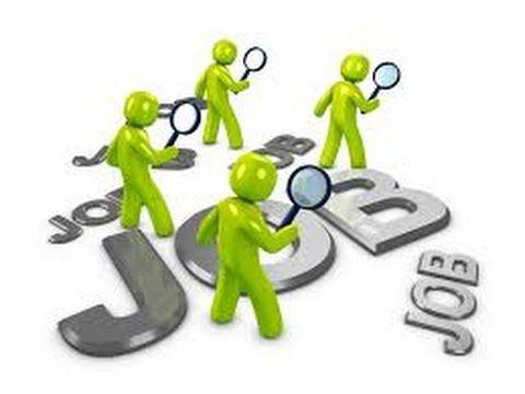 TUTO: meilleurs site de recherche d'emploi au Québec  #emploi #meilleurs #quebec