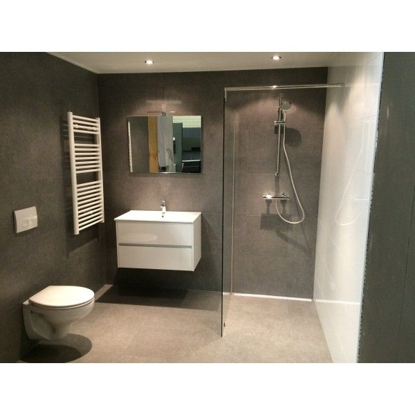 15 best Badkamer en toilet images on Pinterest | Bathroom, Bathrooms ...
