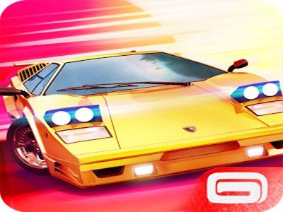 Baixakis - Chegou Asphalt Overdrive, um novo tipo de jogo de corrida arcade grátis que combina missões com muita velocidade. Despiste a polícia nesta excitante corrida em uma versão oitentista da Califórnia.  Um jogo de corrida original baseado em missão    Desbloqueie e dirija 30 carros de alta perfo...  - http://www.baixakis.com.br/asphalt-overdrive/?Asphalt Overdrive -  - http://www.baixakis.com.br/asphalt-overdrive/? -  - %URL%