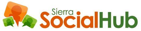SmartWool Brand Spotlight and Giveaway - Sierra Social Hub