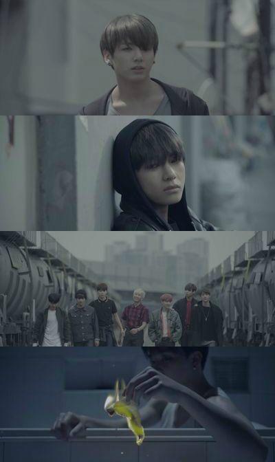 新曲「I NEED U」予告映像公開!成長した歌唱力に期待大(動画)
