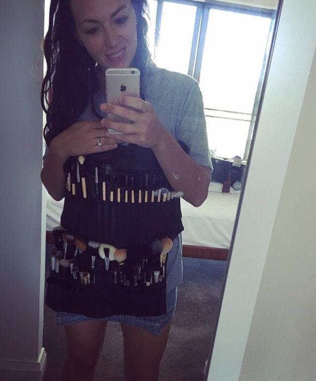 Increíble Mejor Vestidos De Dama De Sydney Elaboración - Ideas de ...