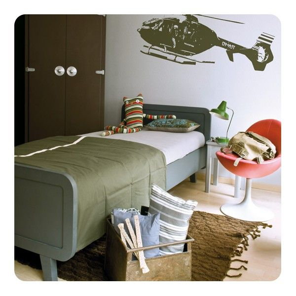 Older Boys Room Snowboarding Theme Blue And Dark Wood: Best 25+ Khaki Bedroom Ideas On Pinterest