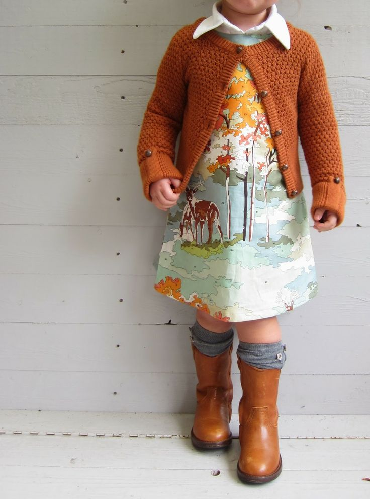 Colour By Numbers....: Colour, Little Girls Outfits, Toertjespateek, Style, Toertjes Pateek, Paintings By Numbers Dresses, A Sewing, Google Search, Sweaters Pumpkin