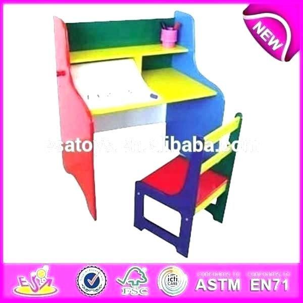 Nice School Desk Chair Combo Figures Good School Desk Chair Combo And Student Desk And Chair Kids Computer Desk Chairs Computer Desk And Chair Sets Best Kids S