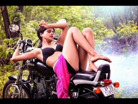 Telugu Movies Gallery| Tollywood Actress Gallery | 123photos.in