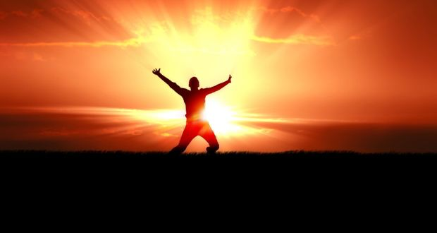 "YASSINE EDDAMOUNE ""Nobody Can Drag Me Down ,Only God Can Judge Me""(YASS BOSS): هفت الاجساد صاحت الافواه مرت الايام والحلم انهدم ...."